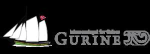 Galeas Gurine